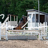 BRV Charity Horse Show - Saturday-9464
