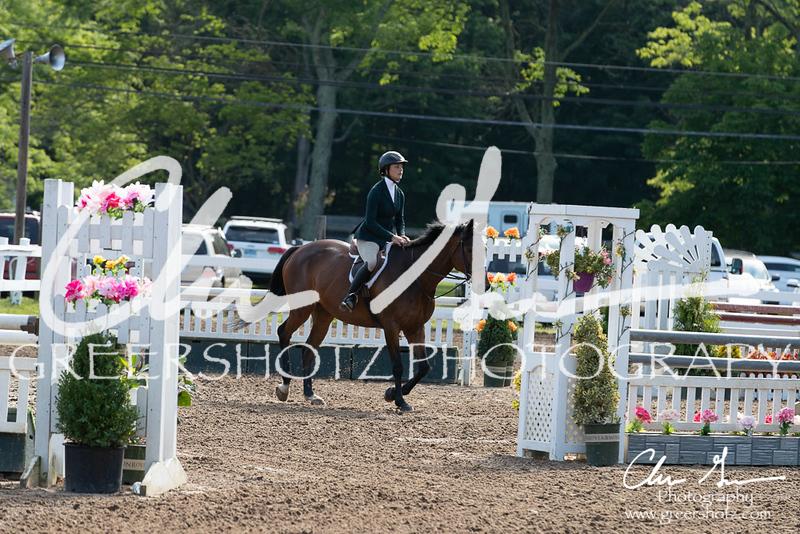 BRV Charity Horse Show - Saturday-9457