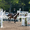 BRV Charity Horse Show - Saturday-9457