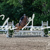 BRV Charity Horse Show - Saturday-9613