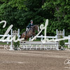 BRV Charity Horse Show - Saturday-9842