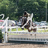 BRV Charity Horse Show - Saturday-9492