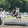 BRV Charity Horse Show - Saturday-9492