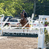 BRV Charity Horse Show - Saturday-9429