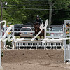 BRV Charity Horse Show - Saturday-9923