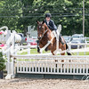BRV Charity Horse Show - Saturday-9692