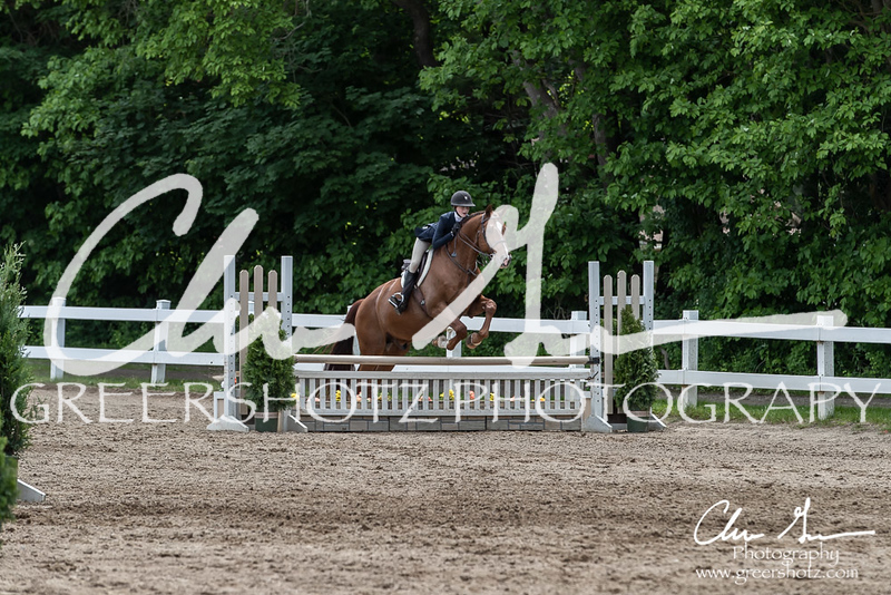 BRV Charity Horse Show - Saturday-9748
