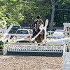 BRV Charity Horse Show - Saturday-9490