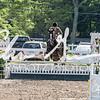BRV Charity Horse Show - Saturday-9490