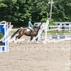 BRV Charity Horse Show - Saturday-9698
