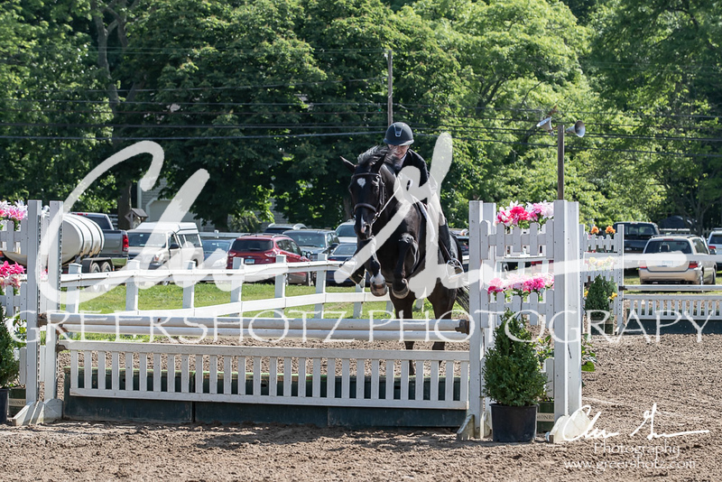 BRV Charity Horse Show - Saturday-9555