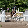 BRV Charity Horse Show - Saturday-9539