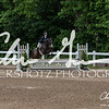 BRV Charity Horse Show - Saturday-9819