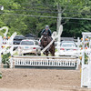 BRV Charity Horse Show - Saturday-9849
