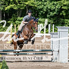 BRV Charity Horse Show - Saturday-9475