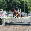 BRV Charity Horse Show - Saturday-9643