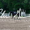 BRV Charity Horse Show - Saturday-9414