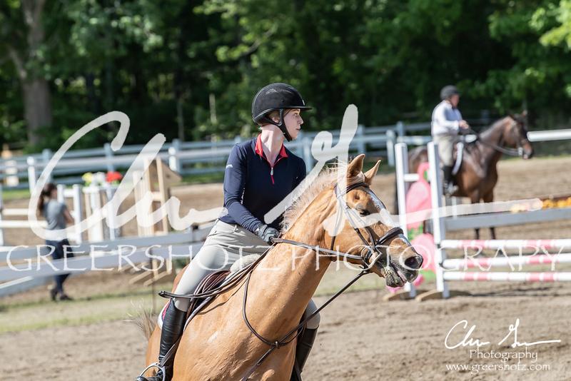 BRV Charity Horse Show - Saturday-9562