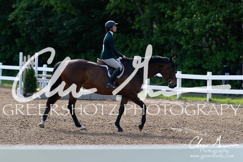 BRV Charity Horse Show - Saturday-9458