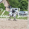 BRV Charity Horse Show - Saturday-9772