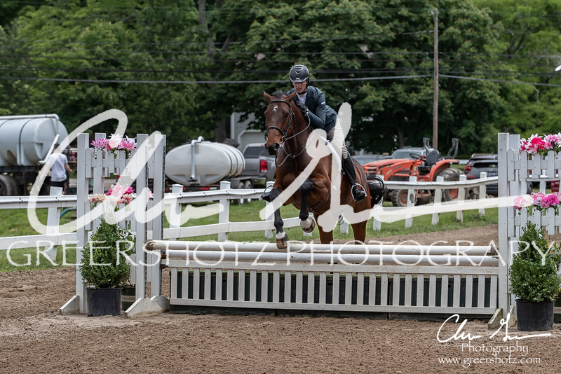BRV Charity Horse Show - Saturday-9822