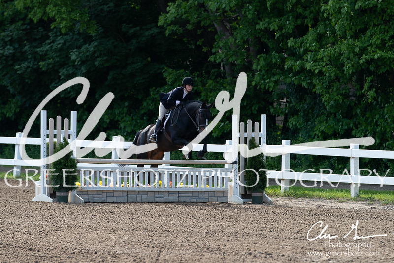 BRV Charity Horse Show - Saturday-9394