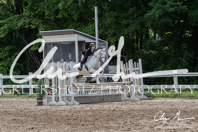 BRV Charity Horse Show - Saturday-9789