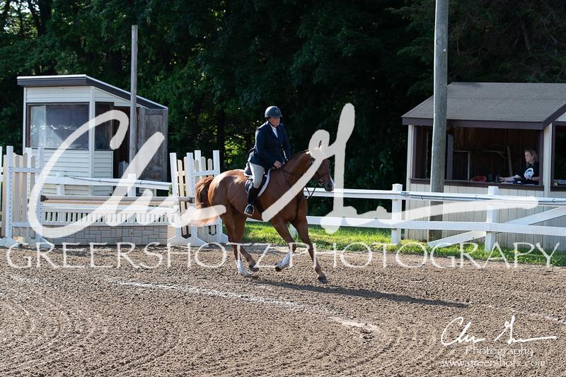 BRV Charity Horse Show - Saturday-9381