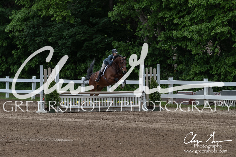 BRV Charity Horse Show - Saturday-9823