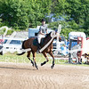 BRV Charity Horse Show - Saturday-9461
