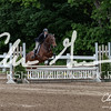 BRV Charity Horse Show - Saturday-9867