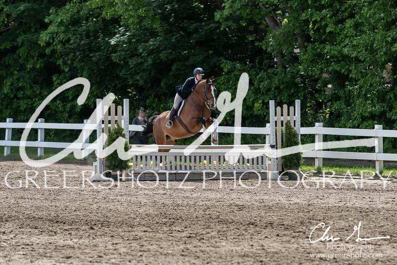 BRV Charity Horse Show - Saturday-9678