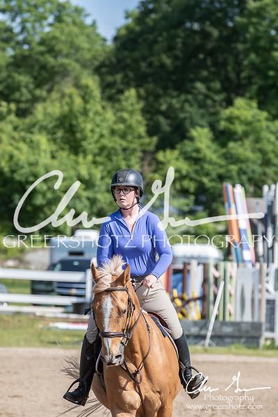 BRV Charity Horse Show - Saturday-9522