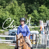 BRV Charity Horse Show - Saturday-9522