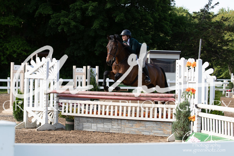 BRV Charity Horse Show - Saturday-9468