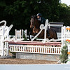 BRV Charity Horse Show - Saturday-9468