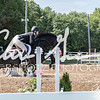 BRV Charity Horse Show - Saturday-9514