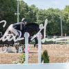 BRV Charity Horse Show - Saturday-9514