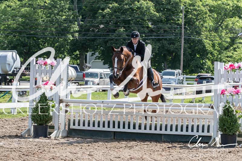 BRV Charity Horse Show - Saturday-9575