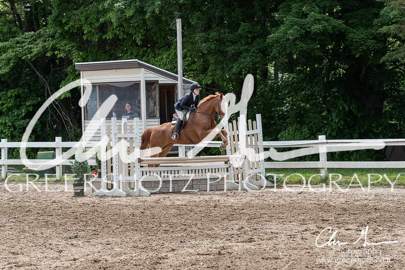 BRV Charity Horse Show - Saturday-9730