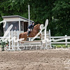 BRV Charity Horse Show - Saturday-9730