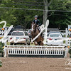 BRV Charity Horse Show - Saturday-9813
