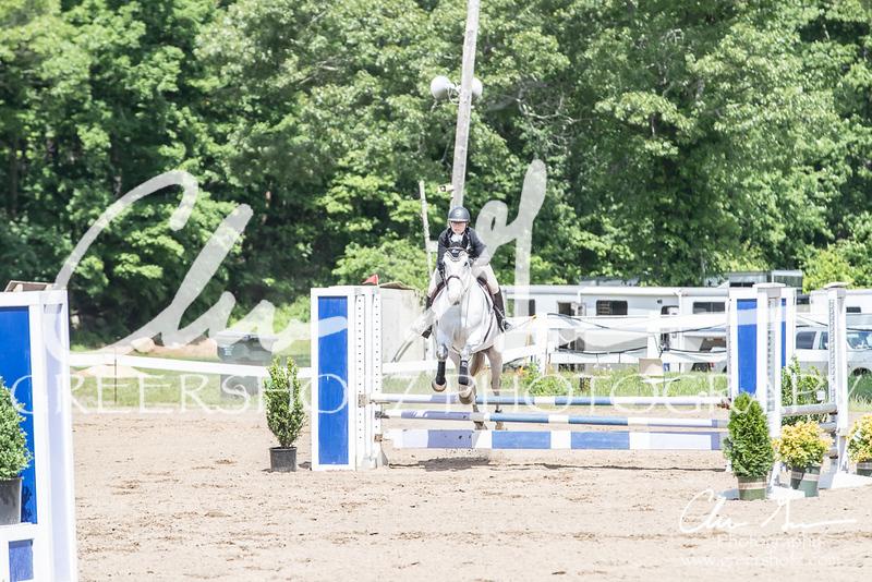 BRV Charity Horse Show - Saturday-9685