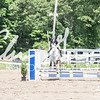 BRV Charity Horse Show - Saturday-9685