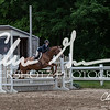 BRV Charity Horse Show - Saturday-9756