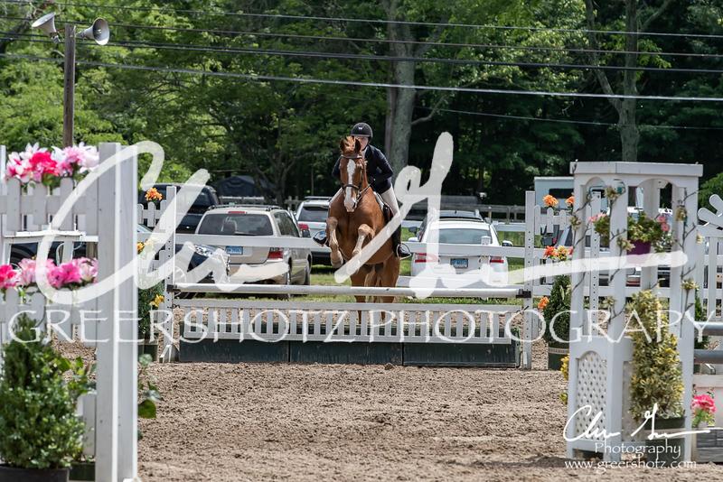 BRV Charity Horse Show - Saturday-9727
