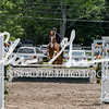 BRV Charity Horse Show - Saturday-9727