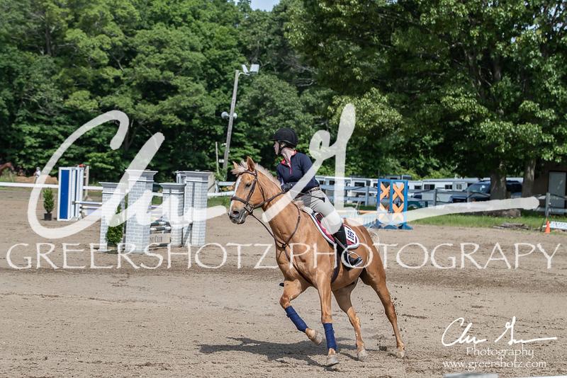 BRV Charity Horse Show - Saturday-9609