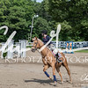 BRV Charity Horse Show - Saturday-9609