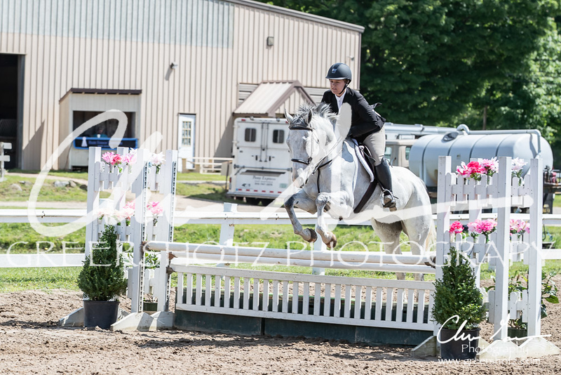 BRV Charity Horse Show - Saturday-9652